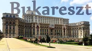 Społeczne konsekwencje transformacji cyfrowej w firmach – seminarium w Bukareszcie