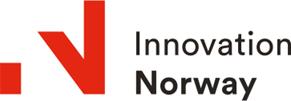 Przedłużony okres realizacji projektu Norge