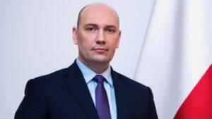 DEFENCE 24 informuje : PGZ wybrał nowego prezesa i zarząd